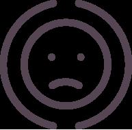 Sexual Violence Icon