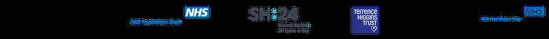 All partner logos.png